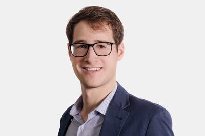 Clemens Ladislav