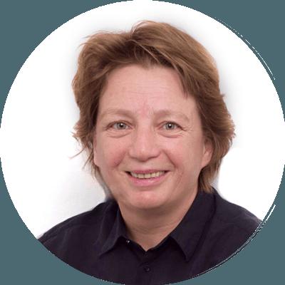 Barbara Ofner