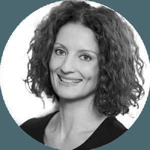 Tina Ehrke-Rabel