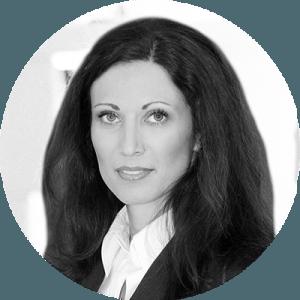 Gisela Bogner