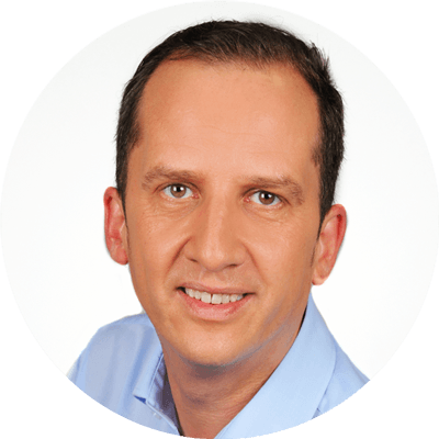 Michael Schachner