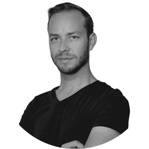 Markus Horvath