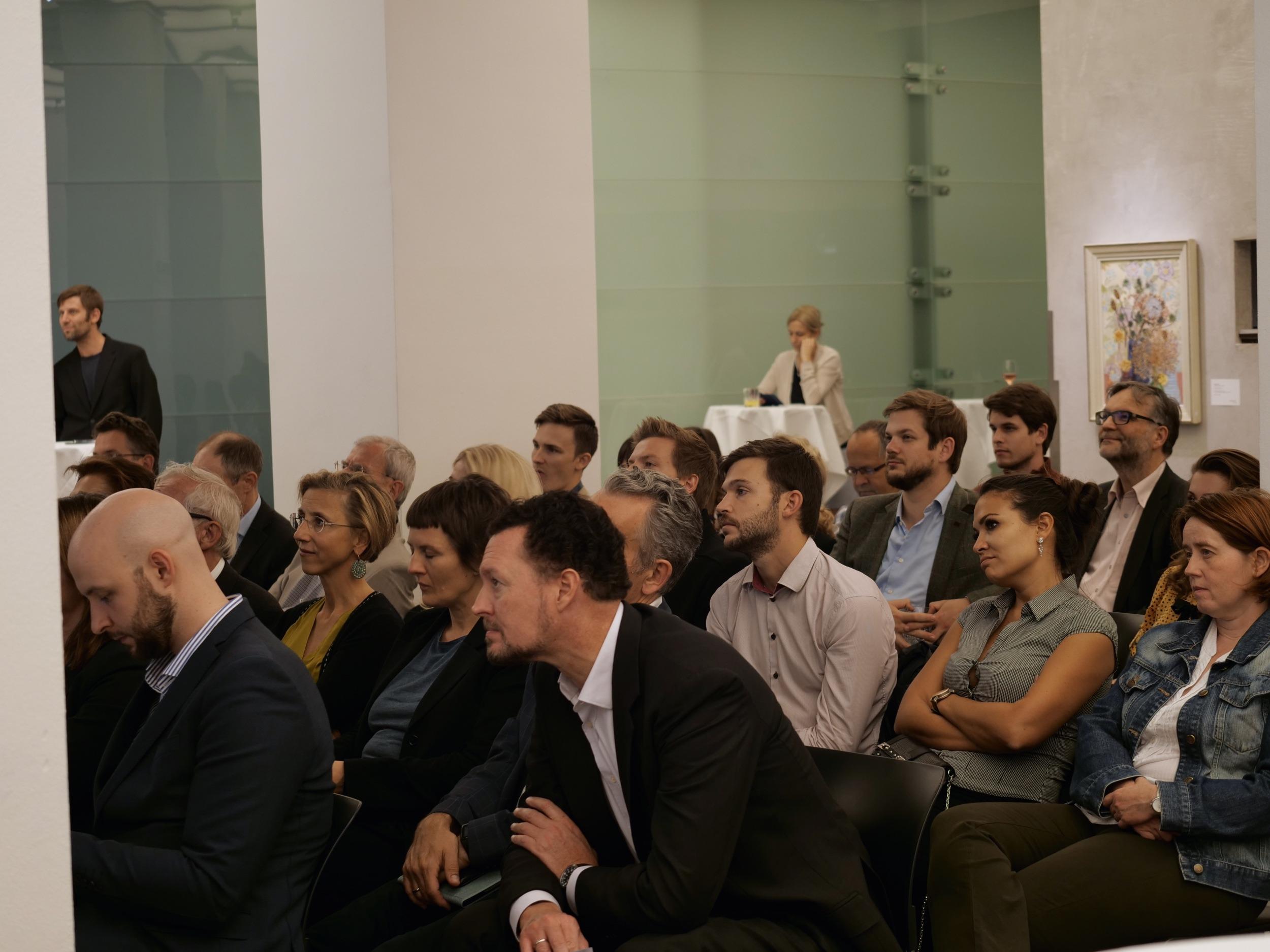 Neue Anwendungsfälle und Geschäftsmodelle mit TaxTech Tools – im Interview mit Gregor Zorman