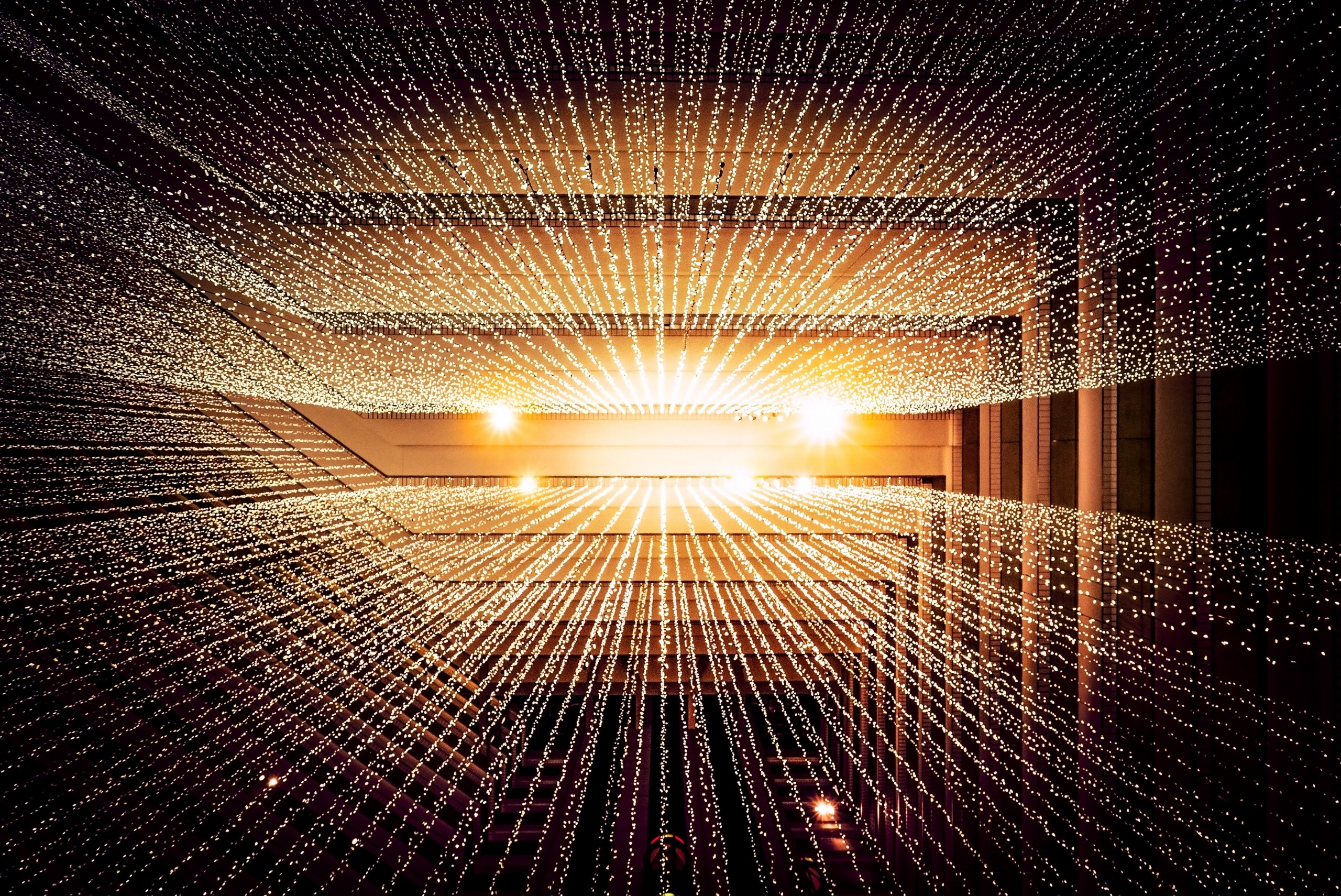 Herausforderungen in derTaxTechBranche und warum sich die Digitalisierung lohnt? – Gastbeitrag Informer