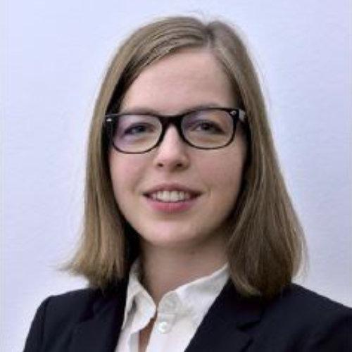 Birgit Blöchl